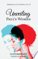 Unveiling Paul S Women