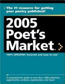 2005 Poet s Market