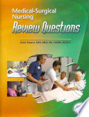 Medical-Surgical Nursing Review Questions