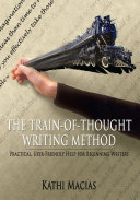 Pdf The Train-Of-Thought Writing Method Telecharger
