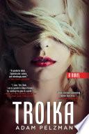 Download Troika Pdf