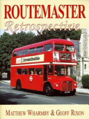 Routemaster Retrospective