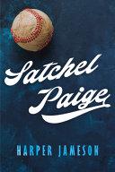 Satchel Paige Book PDF