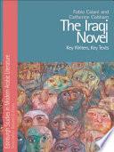 Iraqi Novel