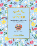 Made for You: Winter Book