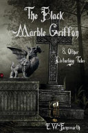The Black Marble Griffon Pdf/ePub eBook