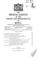 1938年5月10日