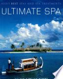 Ultimate Spa Book PDF