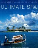 Ultimate Spa Pdf/ePub eBook