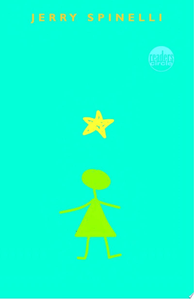 Stargirl image