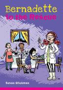 Bernadette to the Rescue [Pdf/ePub] eBook