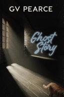 Ghost Story [Pdf/ePub] eBook