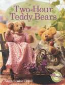 Two hour Teddy Bears