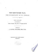 The Skryveners' Play, the Incredulity of St. Thomas