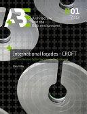 International façades