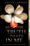 All the Truth That's In Me ebook
