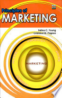 Principles of Marketing' 2008 Ed.