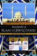 Encyclopedia of Islam in the United States