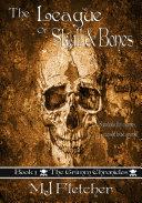 League of Skull & Bones