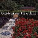 Gardens of the Heartland