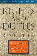 Social Rights And Duties [Pdf/ePub] eBook