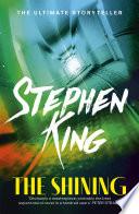 The Shining Book PDF