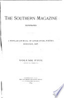 The Mid continent Magazine Book