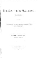 The Mid continent Magazine