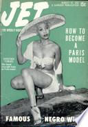 Aug 28, 1952