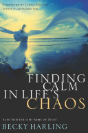 Finding Calm in Life's Chaos