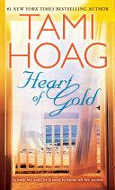 Heart of Gold Pdf/ePub eBook