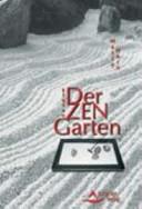 Der Kleine Zen Garten Matta Horn Google Books
