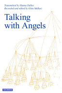 Pdf Talking with Angels Telecharger