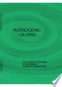 Plithogenic Graphs