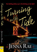 Pdf Turning on the Tide