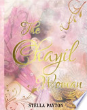 The Chayil Woman