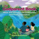 Godparent Book