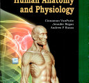 Fundamentals of Human Anatomy and Physiology SIE e 7