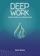 Deep Work Book PDF