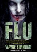 Flu Pdf/ePub eBook