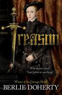 Pdf Treason