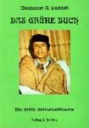 Das grüne Buch