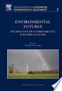 Environmental Futures