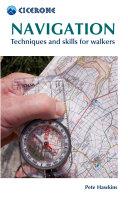 Navigation Pdf/ePub eBook