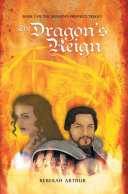 The Dragon'S Reign [Pdf/ePub] eBook