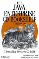 The Java Enterprise CD Bookshelf