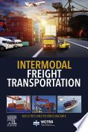 Intermodal Freight Transportation Book