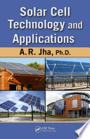 Solar Cell Technology And Applications Book PDF