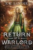Pdf Return of a Warlord