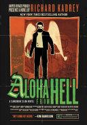 Aloha from Hell Pdf/ePub eBook